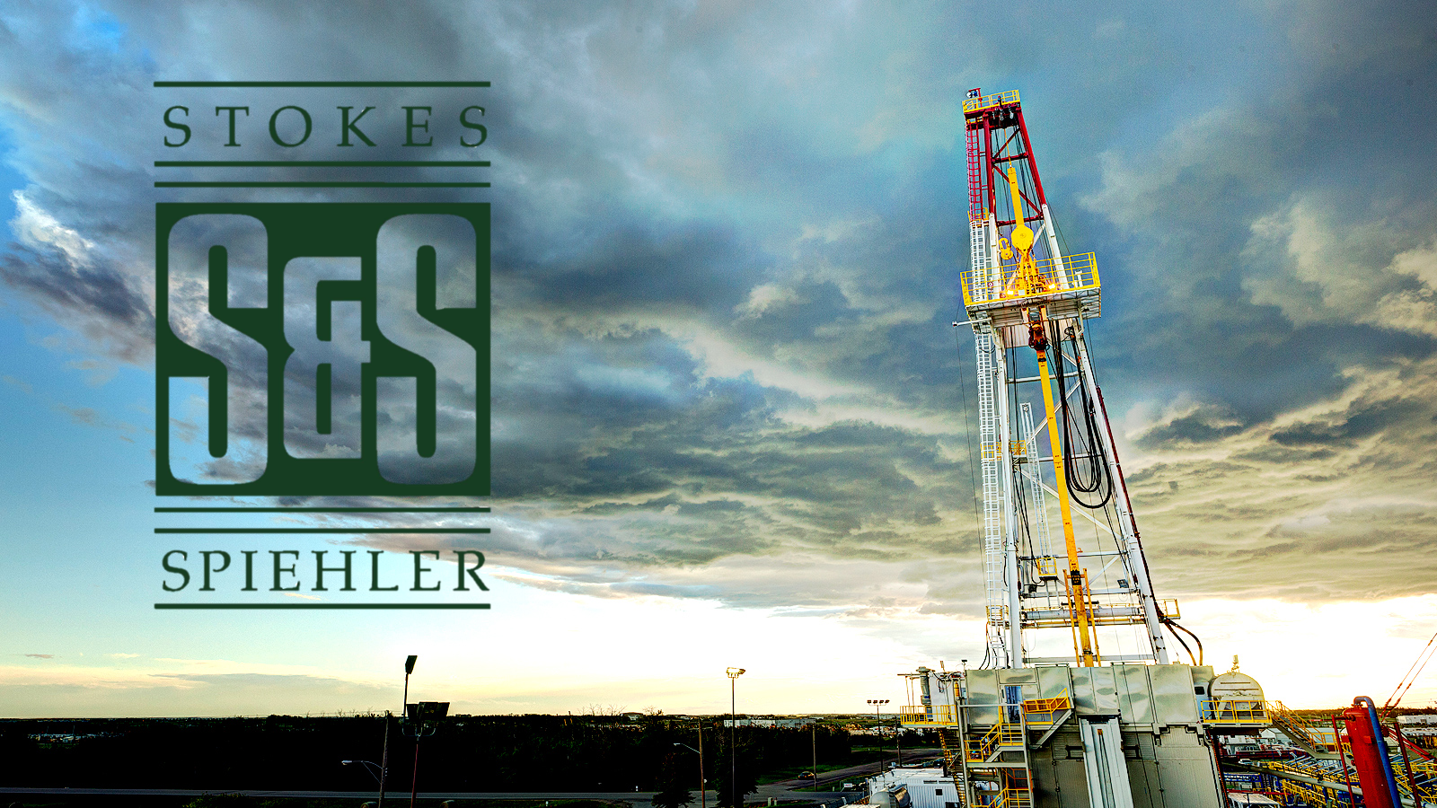 drilling-engineering-with-logo